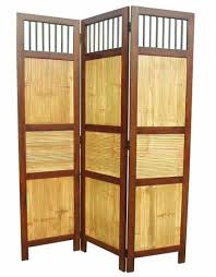 Stick Screen Room Divider - screen room divider tranquility wooden shutter screen room divider