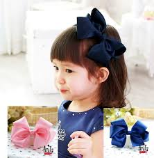 baby hair accessories hair accessories baby hair bows hairs clip infant grosgrain