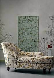 Floral Chaise 69 Best Fireplace Seating Images On Pinterest Fireplace Seating