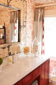Cottage Bathrooms Pictures by Best 25 French Country Bathrooms Ideas On Pinterest French