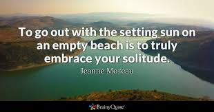 beach quotes brainyquote
