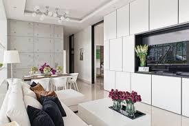 review for m condominium johor bahru propsocial