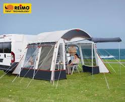 Inflatable Awnings For Motorhomes 21 Best Reimo Products And Accessories Images On Pinterest