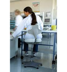 laboratory chairs lab chairs and health care chairs ireland