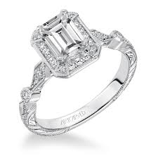 engagement rings sears 2017 sears s wedding bands