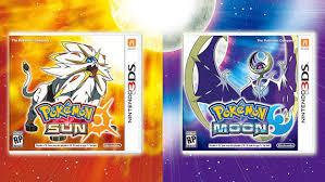 report sun and moon coming to nintendo switch in 2017 bgr