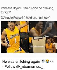 Russell Meme - 25 best memes about d angelo russell d angelo russell memes