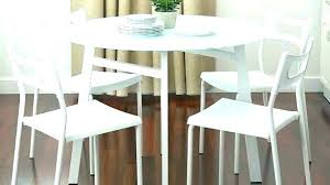 kitchen table round 6 chairs chairs for round dining table small round dining room table best