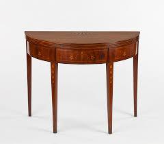 jamestown historical society rhode island furniture talk at