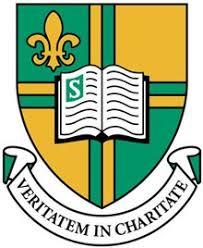 bureau udes structure université de sherbrooke