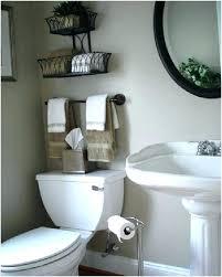 bathroom towel decorating ideas bathroom towel display medium size of towel rack hanging bathroom
