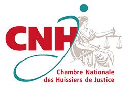 chambre nationale des huissiers de justice chambre nationale des huissiers de justice le clio