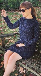 276 best tilly u0026 the buttons images on pinterest tilly and the