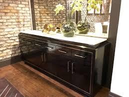 Sideboard Restaurant Lounge U0026 Restaurant Furniture U2014 Rt Furniture U0026 Design