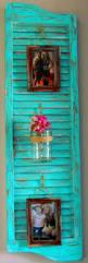 best 25 old window panes ideas on pinterest window frame art