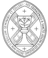 saint joseph u0027s seminary schola cantorum sacred music at dunwoodie