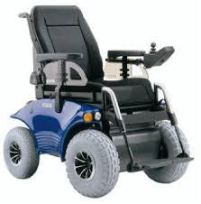 sedia elettrica per disabili carrozzina elettrica meyra turismo per disabili vacanze accessibili