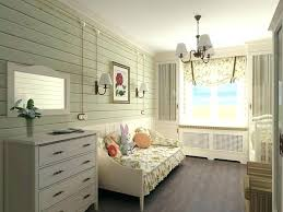 country bedroom ideas country themed bedroom learn how to hang country