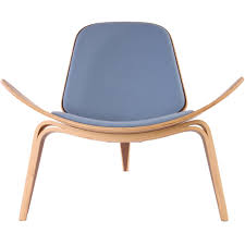 Wegner Chairs Reproduction Hans Wegner Shell Chair Replica Commercial Furniture
