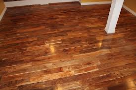 engineered acacia flooring is the floor of the moment