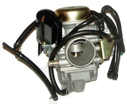 gy6 scooter u0026 moped u003e stock replacement