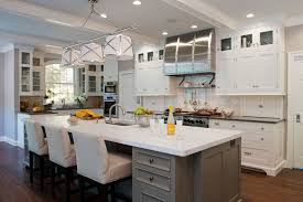 kitchen reno ideas for small kitchens kitchen makeovers kitchen remodels for small kitchens kitchen