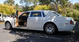 rolls royce phantom 2016 2016 rolls royce phantom books closing on best ever rr model family