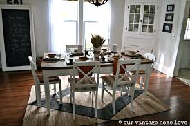 rugs under dining room tables area rug table size should i put an