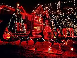 free christmas lights branson mo 362 best christmas lights images on pinterest merry christmas