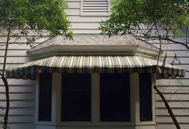 Window Awnings Fabric Awning Color And Style To Your Nuimage Fabric Window Awnings