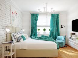 contemporary master bedroom with built in bookshelf u0026 interior