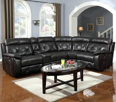 Leather Sectional Sofa With Power Recliner Large Size Of Living Roomcostco Sofas Gray Sectional Couch Sofa In
