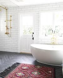 best 25 classic bathroom ideas on pinterest classic white