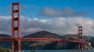 golden gate bridge is born jan 05 1933 history com