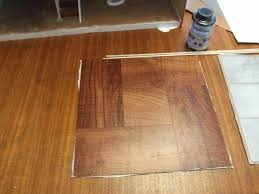 peel and stick vinyl plank flooring lowes wood installation cost