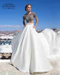 wedding dress suppliers 47 best bridesmaid dresses images on wedding dressses