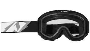 popular goggles motocross buy cheap scorpion london top quality best price and free shipping