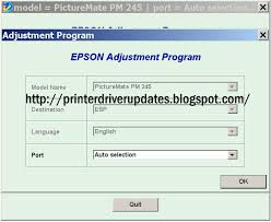 epson printer l220 resetter free download epson l220 resetter free