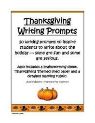 thanksgiving writing invite a pilgrim to thanksgiving dinner