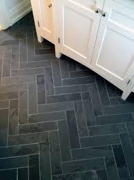 Bathroom Floor Tile by Best 25 Stone Mosaic Tile Ideas On Pinterest Neutral Kitchen