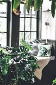 429 best home design inspo images on pinterest good advice fire