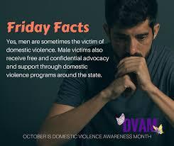 Domestic Violence Meme - dvam 17 facebook memes 5 colorado coalition against domestic