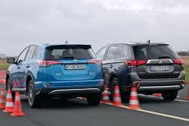 lexus nx 300h kofferraumvolumen zwei hybrid suvs im vergleich bilder autobild de