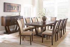 steve silver dining room sets steve silver co