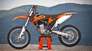 ducati motocross bike top 10 fastest dirt bikes top speed and speed record youtube