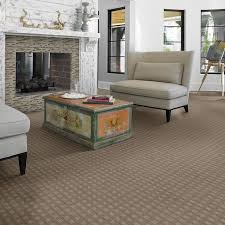 Best Carpeting Images On Pinterest Carpets Lowes And Indoor - Family room carpet ideas