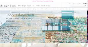 Online Furniture Retailers - best online furniture stores freshome shopping guide