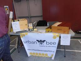 triyae com u003d urban backyard beekeeping various design