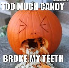 Meme Halloween - 20 best happy halloween memes images happy wishes