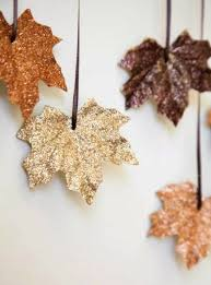 fall décor trends 2017 butterum accessories for kids bedrooms